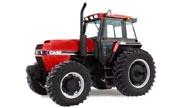 CaseIH 3294 tractor photo
