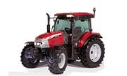 McCormick Intl X60.50 tractor photo