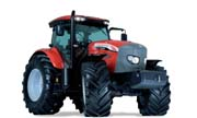 McCormick Intl X70.80 tractor photo