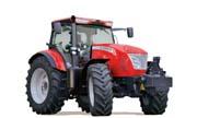 McCormick Intl X7.660 tractor photo