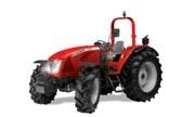 McCormick Intl X50.30m tractor photo