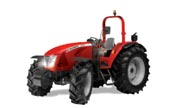 McCormick Intl X50.40m tractor photo