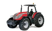 McCormick Intl G125 Max tractor photo
