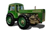 Dutra UE-50 tractor photo