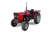 Massey Ferguson 234S tractor photo