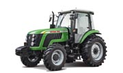 Chery RS1204 tractor photo