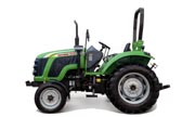 Chery RC1000 tractor photo