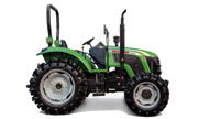 Chery RM604 tractor photo