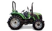 Chery RM704 tractor photo