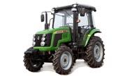Chery RK604 tractor photo