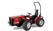 Antonio Carraro TTR 4400 tractor photo