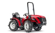 Antonio Carraro Tigre 4000 tractor photo