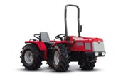 Antonio Carraro Tigrone 5800 tractor photo