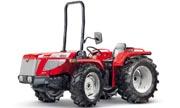 Antonio Carraro Tigrone Jona 6400F tractor photo