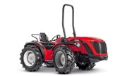 Antonio Carraro TRX 7800S tractor photo