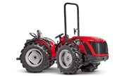 Antonio Carraro SX 9400S tractor photo