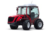Antonio Carraro TTR 9800 tractor photo