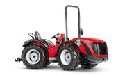 Antonio Carraro SRH 9800 Infinity tractor photo