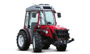 Antonio Carraro TRX 9800 tractor photo