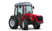 Antonio Carraro TRG 10400 tractor photo