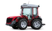 Antonio Carraro SRX 9800 tractor photo