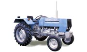 IMR Rakovica R 47 tractor photo