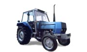 IMR Rakovica R 76 Super tractor photo