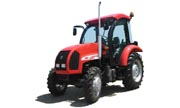 IMT 2065 tractor photo