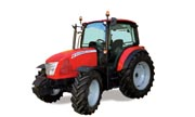 McCormick Intl X4.40 tractor photo
