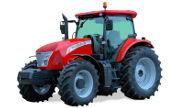 McCormick Intl X6.480 tractor photo