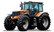 Terrion ATM 5250 tractor photo