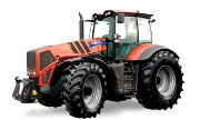 Terrion ATM 7360 tractor photo