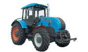 XTZ XTZ-21041 tractor photo
