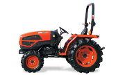 Kioti DS3510 tractor photo