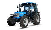 Solis Solis 75 tractor photo