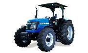 Solis Solis 110 tractor photo