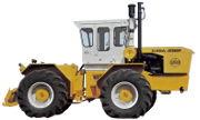 Raba 360 tractor photo