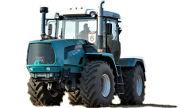 XTZ XTZ-246K tractor photo