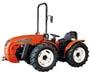 Agri Hispania 960 tractor