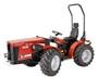 Antonio Carraro TTR4400 tractor