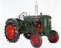 Bolinder-Munktell 230 tractor