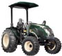 Cabelas LM43 tractor.