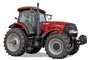 Case IH Puma 195 tractor