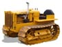 Caterpillar Twenty-Two tractor