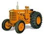 Chamberlain Super 70 tractor