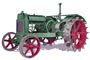 Hart-Parr 28-50 tractor