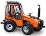 Holder model L780 tractor