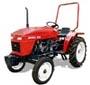 Jinma JM-250 tractor