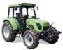 Limb model 80 tractor