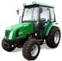 Montana model U4984C tractor